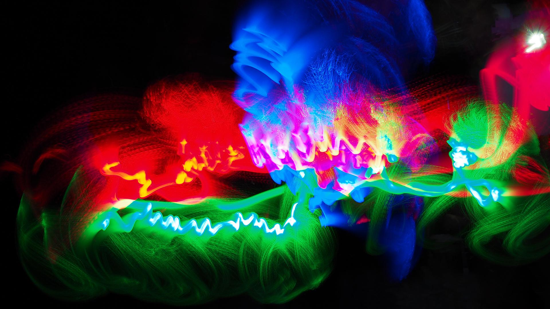 PICTOLUM LIGHT PAINTING-PLEIN LES MIRETTES-12-Centre des Arts-Enghien-les-Bains